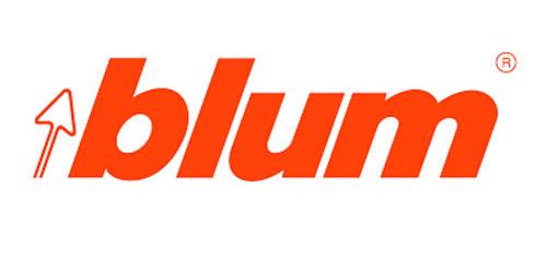 Fitucci and Blum