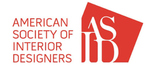 Fitucci and American Society of Interior Designers