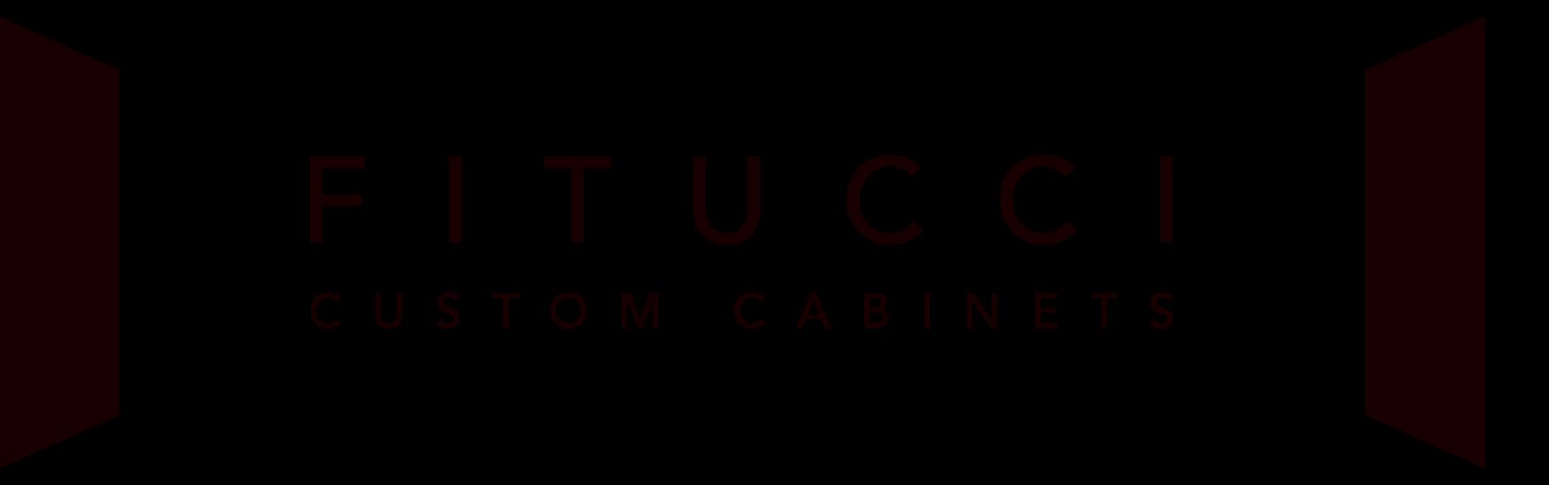 Fitucci Custom Cabinets