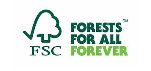 Fitucci Forests for All Forever