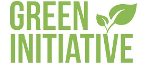 Fitucci Green Initative