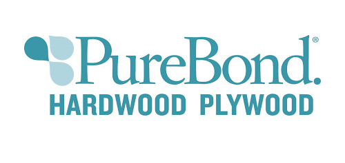 Pure Bond Logo